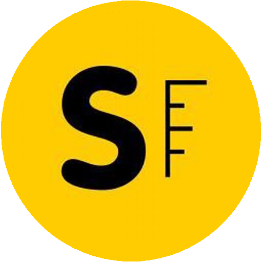 sparefoot reviews